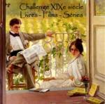 challenge-xixe.jpg