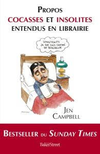icono_propos_cocasses_librairie-bd-plat-1-crg.jpg