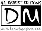 logo-dm.jpg