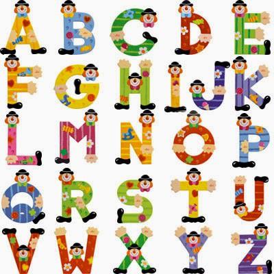 lettres-alphabet-clown.jpg