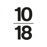 52_logos4.jpg