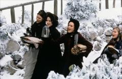 4-filles-du-docteur-march-1994-2-g.jpg