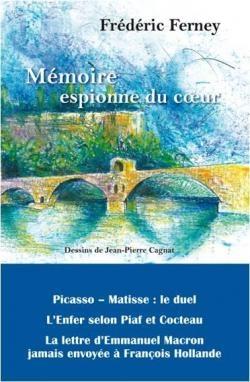CVT_Memoire-espionne-du-coeur_2506.jpg