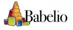 Babelio-logo-2.png