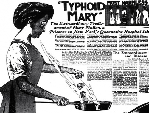 typhoid-mary-mallon-newsp.jpg