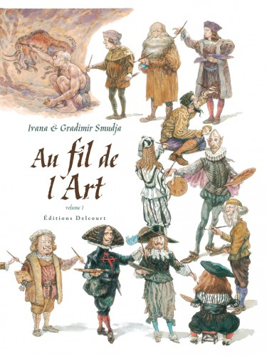 au-fil-de-l-art-bd-volume-1-simple-43997.jpg