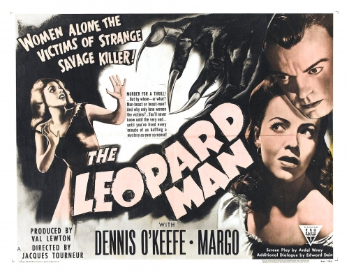 The-leopard-man-poster.jpg