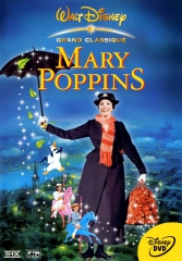 mary-poppins-119.jpg