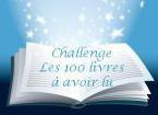Challenge 100 livres.jpg
