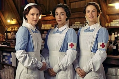 35CRIMSONFIELD2502A.jpg
