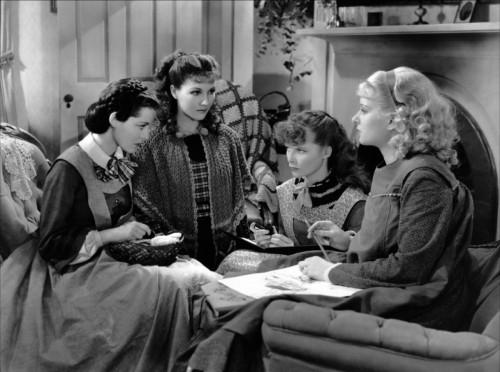 4-filles-du-dr-march-33-02-g.jpg