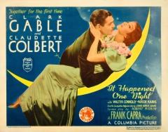 lobby-card-01-title-1937.jpg