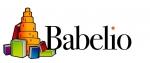 https___i2.wp.com_www.recyclivre.com_blog_wp-content_uploads_Logo_Babelio_new (1).jpg