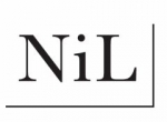 NIL_logo_s.jpg