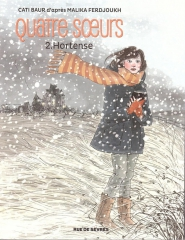 Quatre-soeurs-tome-2-couverture-791x1024.jpg