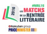 logo_rentreelitteraire.png