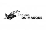 logo-editions-du-masque.jpg