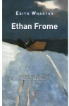 ethan-frome,M159181.jpg