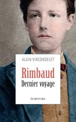 CVT_Rimbaud-dernier-voyage_691.jpg