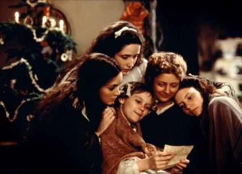 4-filles-du-docteur-march-1994-4-g.jpg