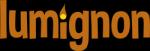 LOGO-LUMIGNON.png