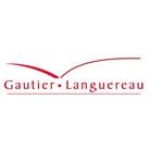 logo_gautier_languereau_138.jpg