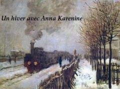 1875train_neige.jpg