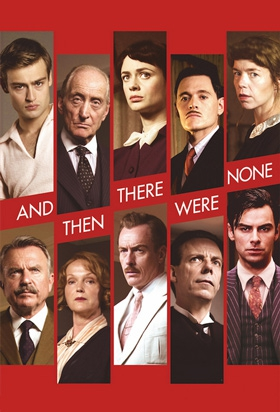 And-Then-There-Were-None-s1-Poster.jpg