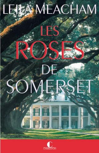 Les-roses-de-Somerset_large.jpg