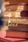 Challenge Myself.jpg