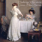 challenge XIXème.jpg