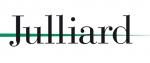 logo_julliard_carr_.jpg